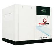 FUSION FB-100A