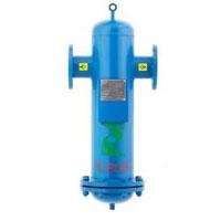 WATER SEPARATOR FILTERS – MWS (VDO)
