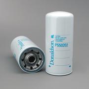 DONALDSON P550202