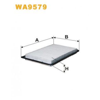 WA9579